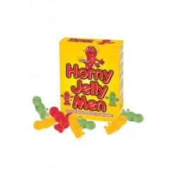 Caramelle gommose SEXY JELLY MEN