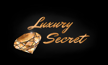 Luxury Secret